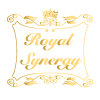 Royal Synergy Logo