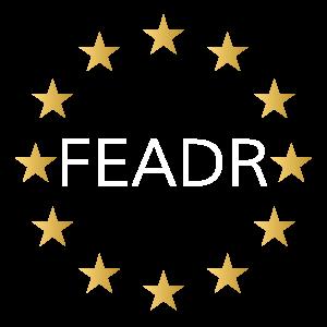 fonduri europene FEADR
