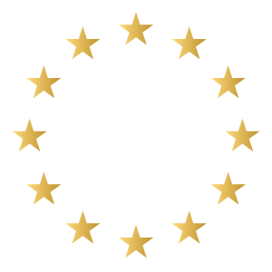 fonduri europene FEDR