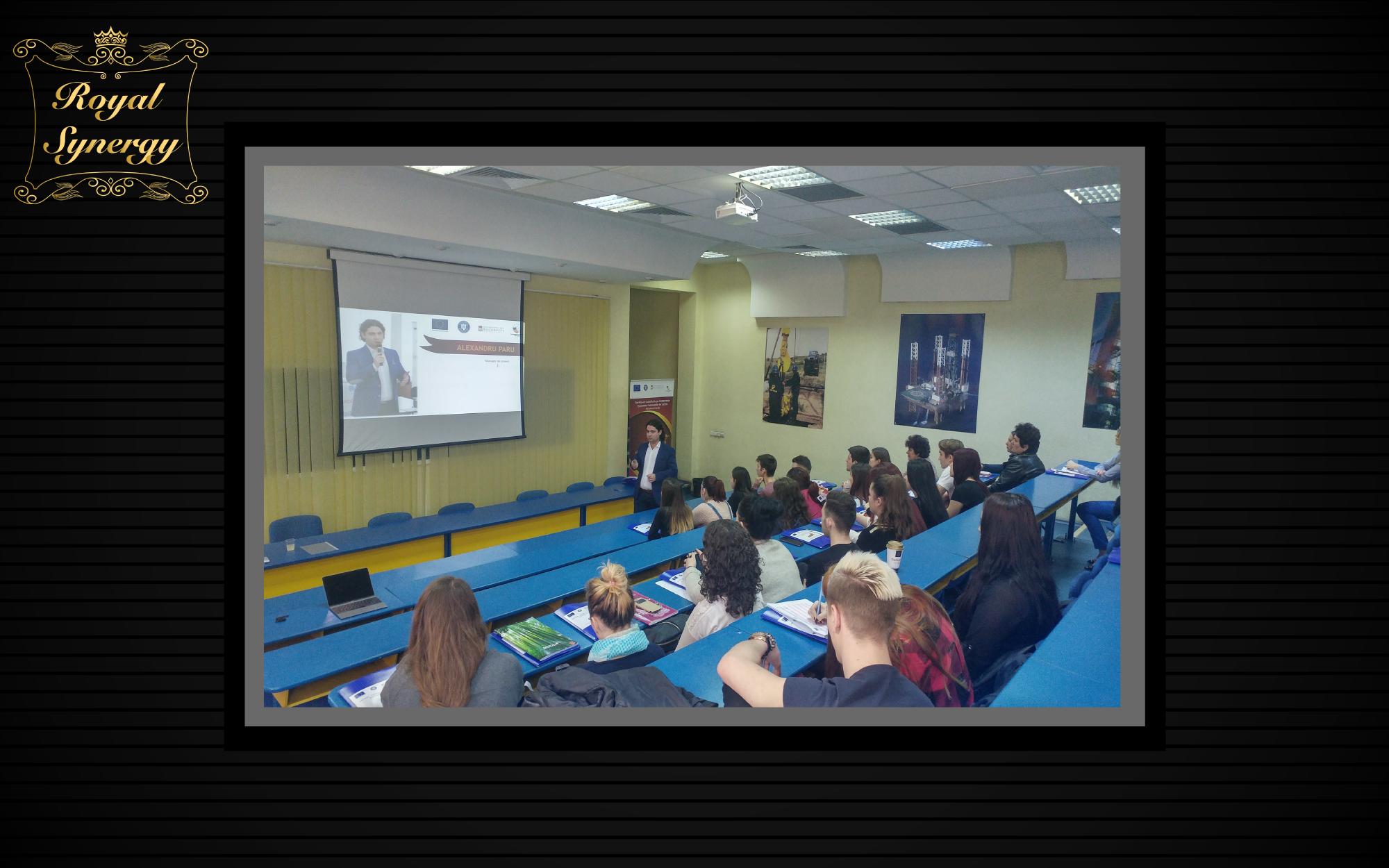 studenti-formare-afaceri-cursuri