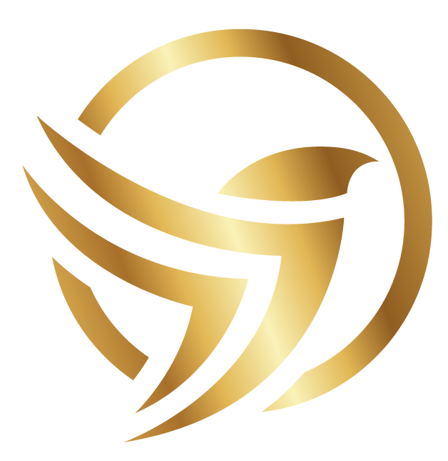 logo design brand valoare