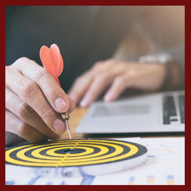 Modelul-cost-volum-profit-decizii-pe-termne-scurt-pentru-manageri-blog-royal-synergy