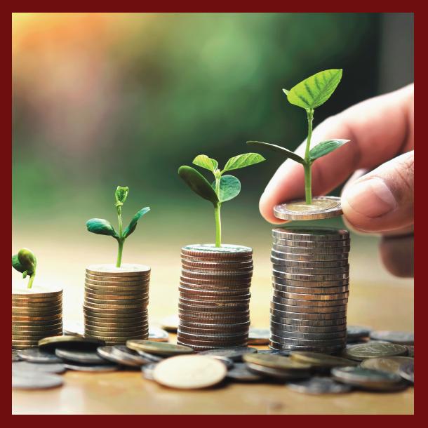 Modelul-cost-volum-profit-previzionarea-profitului-blog-royal-synergy