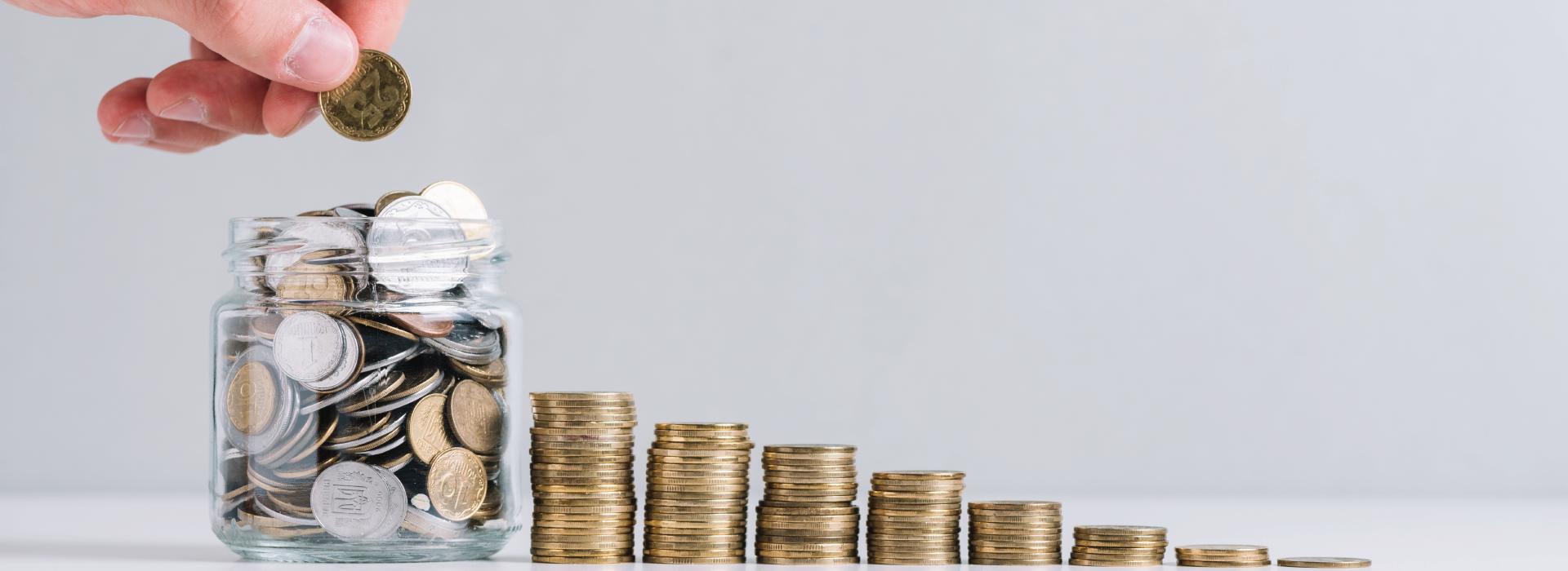 modelul-cost-volum-profit-contabilitate-manageriala-contabilitate-blog-royal-synergy