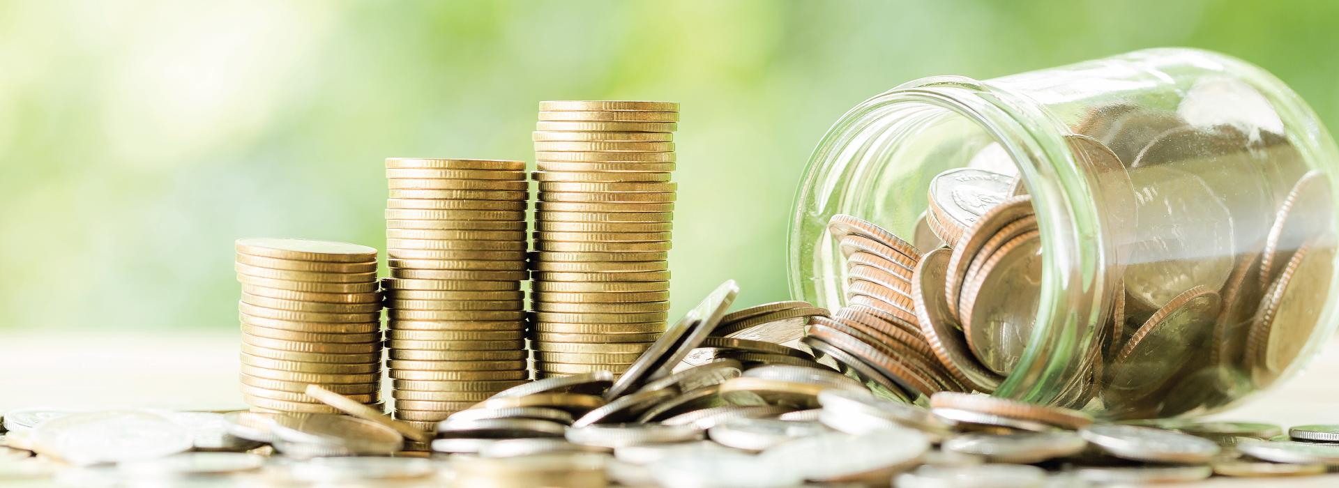 modelul-indicatorilor-cost-volum-profit-contabilitate-manageriala-blog-royal-synergy