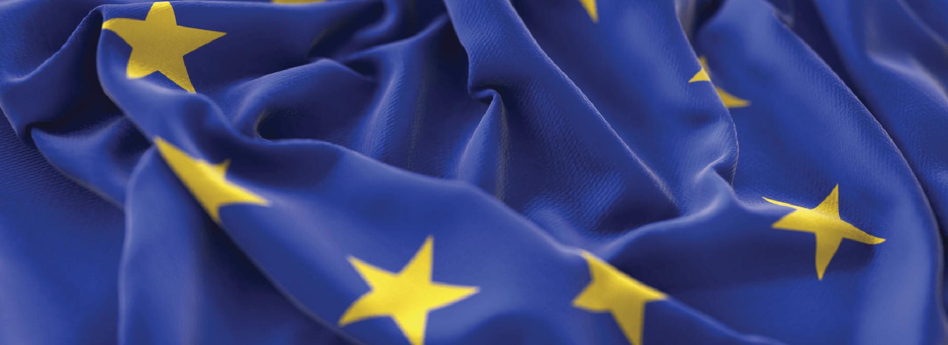 ziua-europei-9mai-royal-synergy
