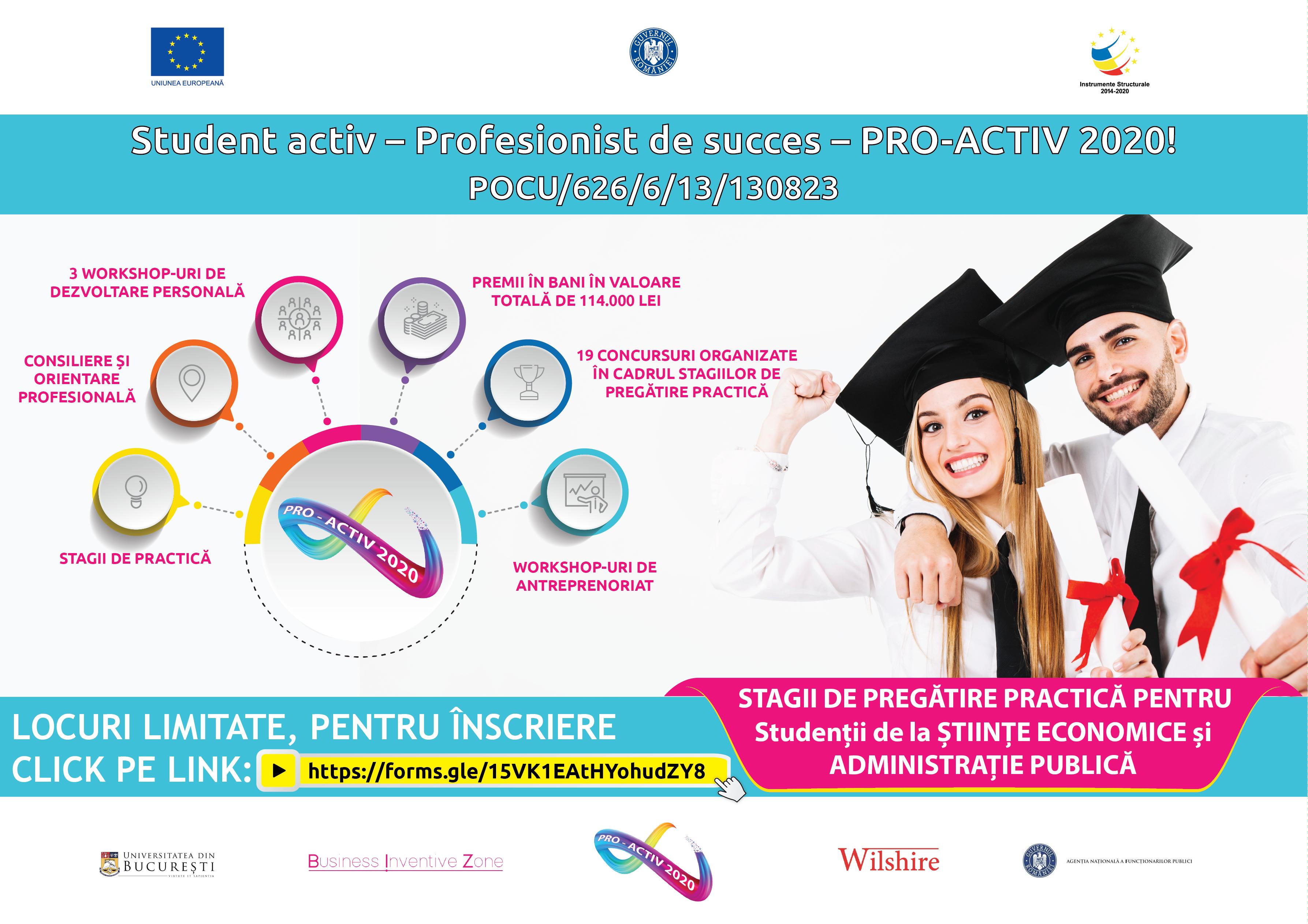 apel-selectie-stagii-practica-pro-activ-2020