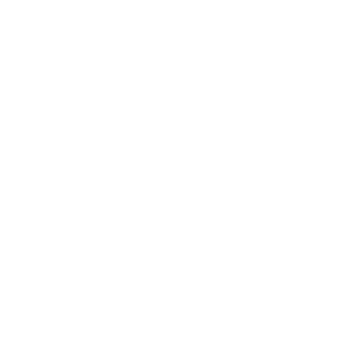 maps contact